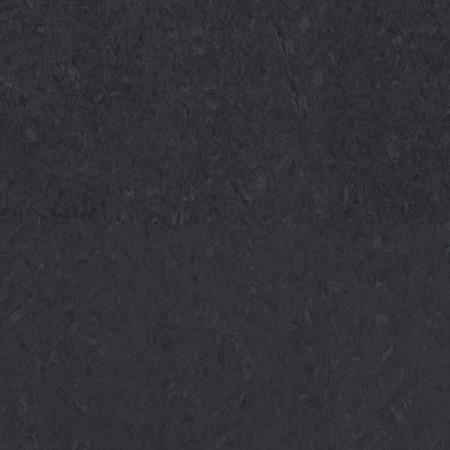 Covor PVC Tarkett iQ Natural Black 0081 www.linoleum.ro.jpg