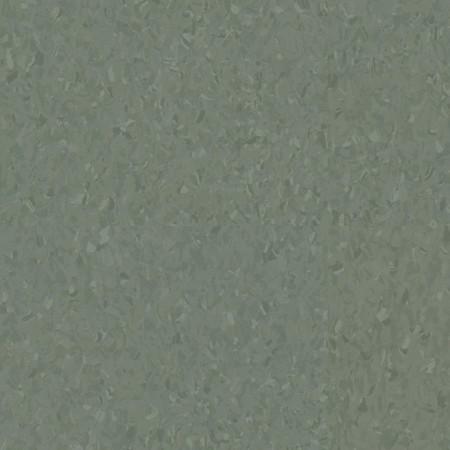 Covor PVC Tarkett iQ DUSTY GREEN 0159 www.linoleum.ro.jpg