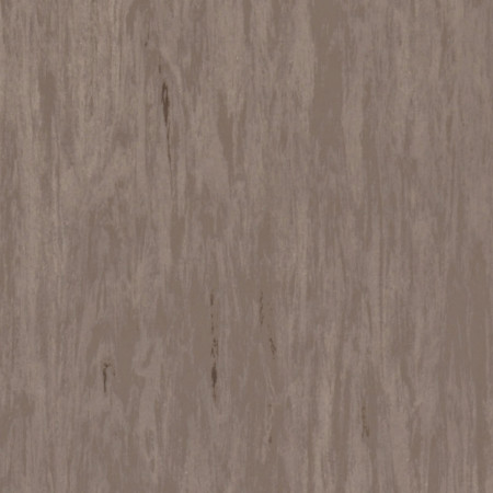 Tarkett Covor PVC Standard Plus (1.5mm) Dark Beige 0482 www.linoleum.ro