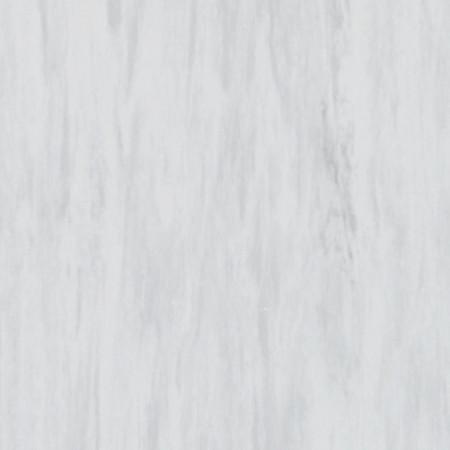 Tarkett Covor PVC Standard Light Blue 0919 www.linoleum.ro