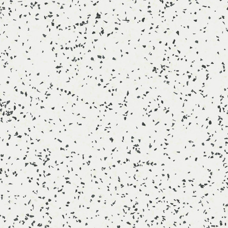 Covor PVC Tarkett Acczent Platinium  100 Sugar Black www.linoleum.ro