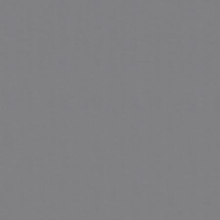 Covor PVC Tarkett Acczent Platinium  100 Uni Warm Grey www.linoleum.ro