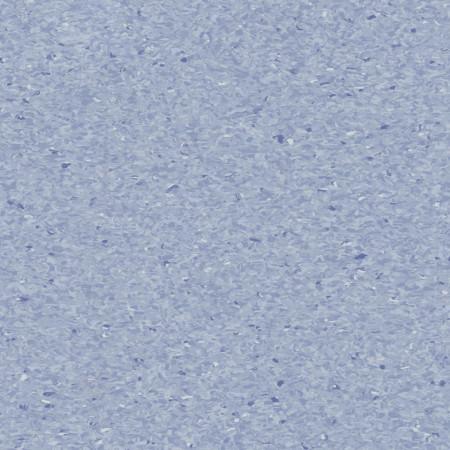 Covor Pvc Tarkett Granit Acoustic Medium Blue www.linoleum.ro