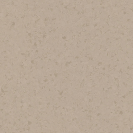 Covor Pvc Tarkett Iq Surface -Solid-Peach www.linoleum.ro.jpg