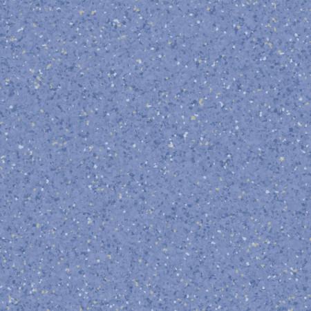 Tarkett Covor PVC Primo Medium Blue 0665 www.linoleum.ro