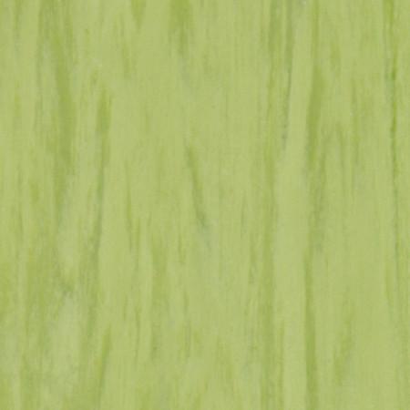 Tarkett Covor PVC Standard Plus (1.5mm) Lime 0922 www.linoleum.ro
