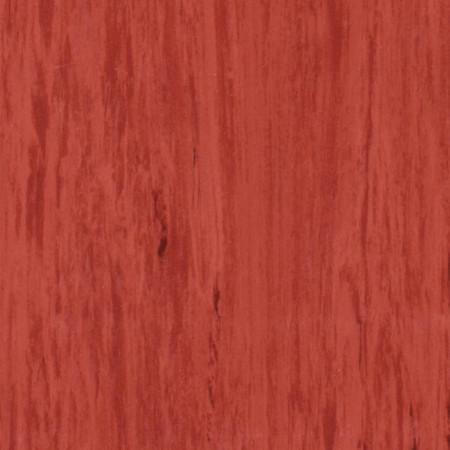 Tarkett Covor PVC Standard Red 0488 www.linoleum.ro