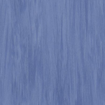 Tarkett Covor PVC Vylon BERMUDA 0593 www.linoleum.ro