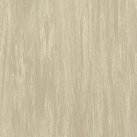 Tarkett Covor PVC Vylon Hessian 0585 www.linoleum.ro
