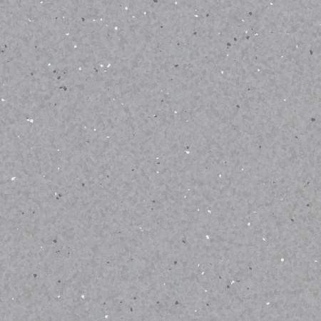 Covor PVC Tarkett Eclipse Soft Steel Grey www.linoleum.ro