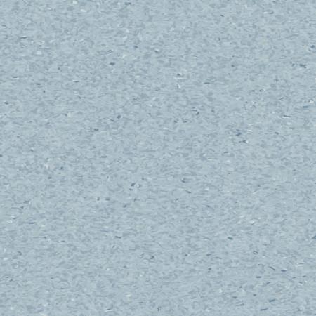 Linoleum Covor Pvc Tarkett Granit Medium Denim 0749  www.linoleum.ro