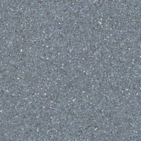 Padoseala Tarkett Iq One Dusty Blue www.linoleum.ro.jpg