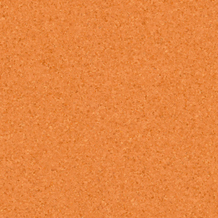 Padoseala Tarkett Iq One Orange www.linoleum.ro.jpg