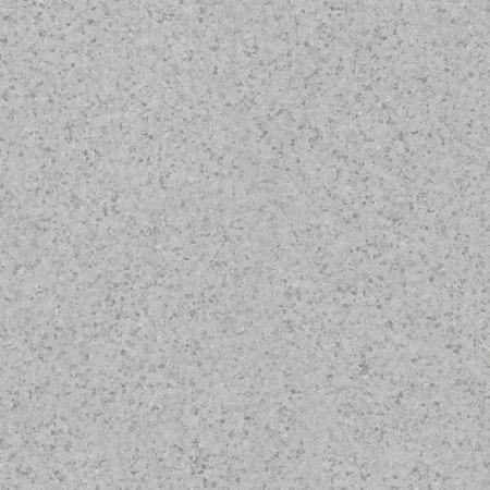 Padoseala Tarkett Iq One Light Cold Grey www.linoleum.ro.jpg