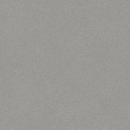 Tarkett Covor PVC Ruby 70 Nature Cold Grey www.linoleum.ro