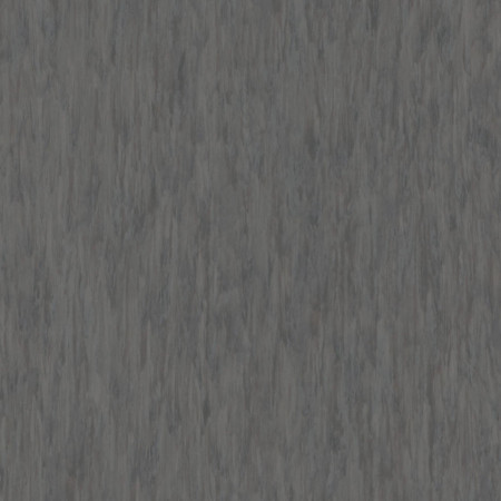 Tarkett Covor Pvc Special S Dark Grey www.linoleum.ro