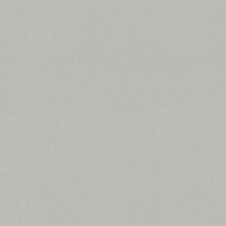 Tarkett Covor PVC Chambray Grey Beige www.linoleum.ro