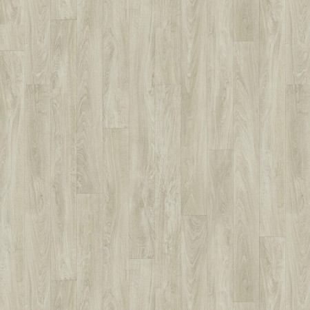 Tarkett Covor PVC French Oak White www.linoleum.ro