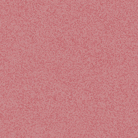 Tarkett Covor PVC Flocons2 Red www.linoleum.ro