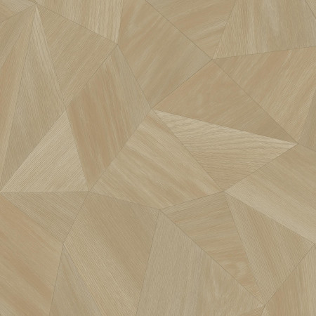 Tarkett Covor PVC Triangle Wood Natural www.linoleum.ro