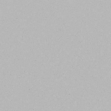 Tarkett Covor PVC Granito Cool Grey www.linoleum.ro
