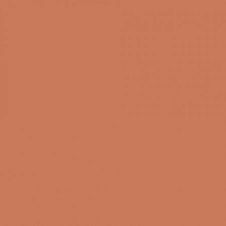Tarkett Covor PVC Uni Bright Orange www.linoleum.ro