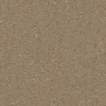 Linoleum Covor Pvc Tarkett Granit Dark Beige 0414  www.linoleum.ro