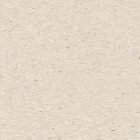 Linoleum Covor Pvc Tarkett Granit Micro Light Beige 0357  www.linoleum.ro