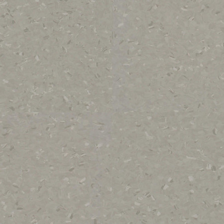 Covor PVC Tarkett iQ Natural Acoustic Warm Grey www.linoleum.ro