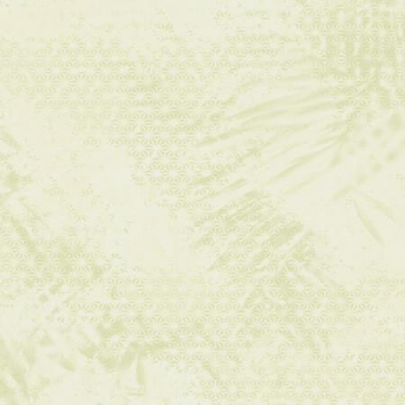 Tarkett Tapet Jungle Fresh Green www.linoleum.ro