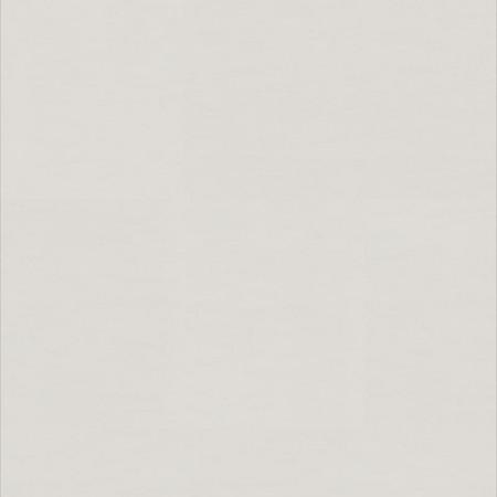 Tarkett Tapet Wallgard White Grey www.linoleum.ro