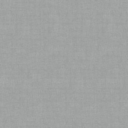 Tarkett Covor PVC Tisse Medium Grey www.linoleum.ro