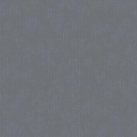 Tarkett Covor PVC Digital Wave Grey Ice Blue www.linoleum.ro