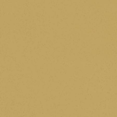 Tarkett Covor PVC Tapiflex PLATINIUM 100 Melt Mustard www.linoleum.ro