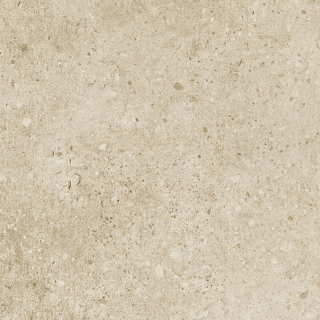 Tarkett Covor PVC Tapiflex Tiles 65 Soft Stone Beige www.linoleum.ro