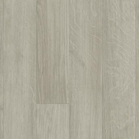 Tarkett Covor PVC Antik Oak Peeble Grey www.linoleum.ro