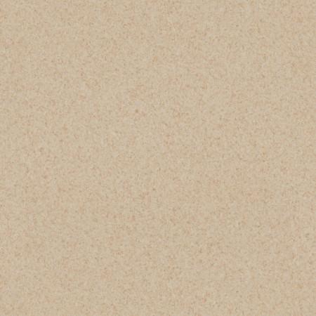 Tarkett Covor PVC Clic Grege www.linoleum.ro