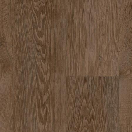 Tarkett Covor PVC Warm Oak Strong Brown www.linoleum.ro