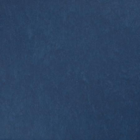 Linoleum Tarkett style emme blue 220 www.linoleum.ro