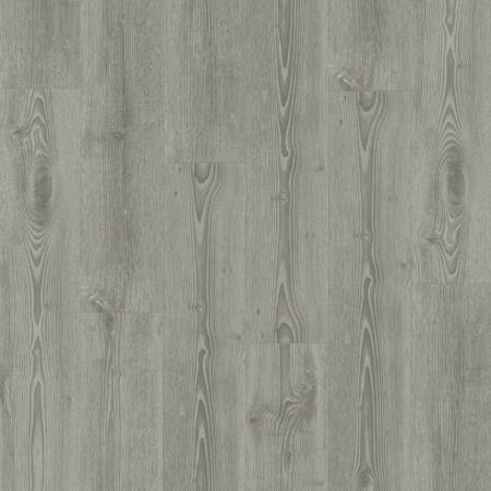 Tarkett Pardoseala LVT STARFLOOR CLICK 55 55 PLUS Scandinavian Oak DARK GREY www.linoleum.ro