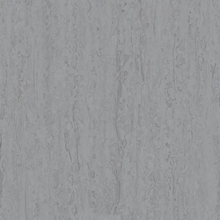 Linoleum Covor Pvc Tarkett Optima Soft Cool Grey 0200 www.linoleum.ro