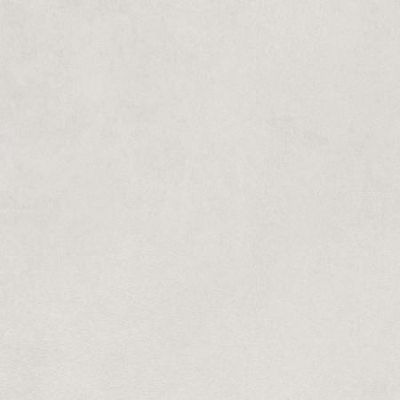 Tarkett Tapet PVC AQUARELLE WALL HFS Stone Warm Grey www.linoleum.ro