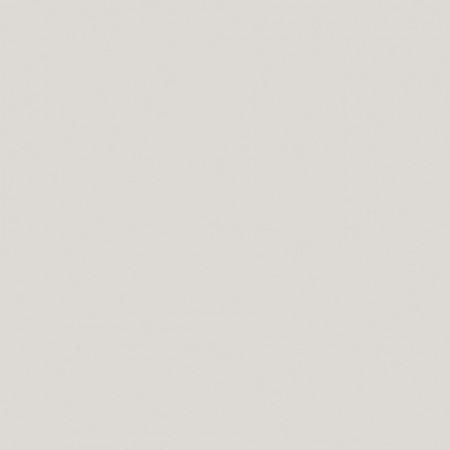 Tarkett Tapet PVC PROTECTWALL 2CR (CLEAN ROOMS) - Uni LIGHT GREY www.linoleum.ro