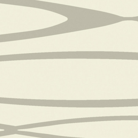 Tarkett Tapet PVC AQUARELLE WALL HFS Graphic Lines Light www.linoleum.ro