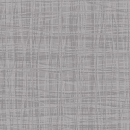 Tarkett Tapet PVC AQUARELLE WALL HFS Vogue Grey www.linoleum.ro
