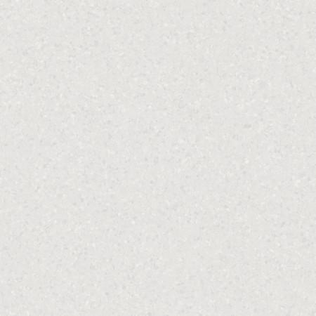 Linoleum Covor Pvc Tarkett  Eclipse Lt Pure Grey 0963  www.linoleum.ro