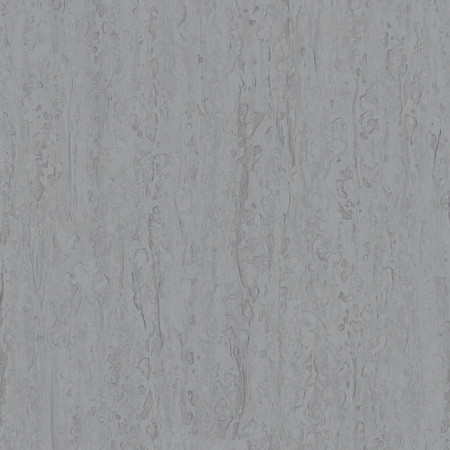 Linoleum Covor Pvc Tarkett Optima Soft Cool Grey 0200 www.linoleum.ro