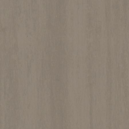 Linoleum Tarkett style elle vellut 303 www.linoleum.ro