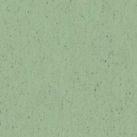 Linoleum Tarkett trentino salt 501 www.linoleum.ro