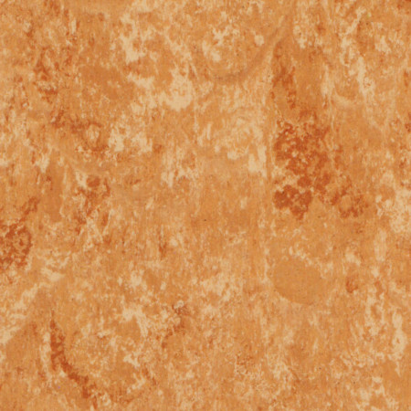 www.linoleum.ro Linoleum Tarkett veneto copper 634